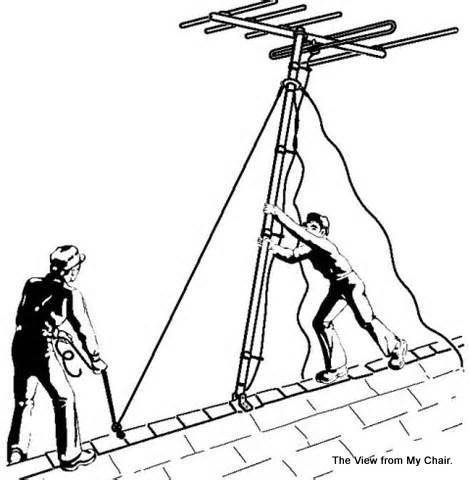 Antenna Pic