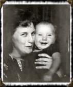 kk-mama_1965.jpg